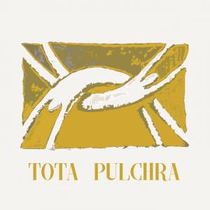 Tota Pulchra News