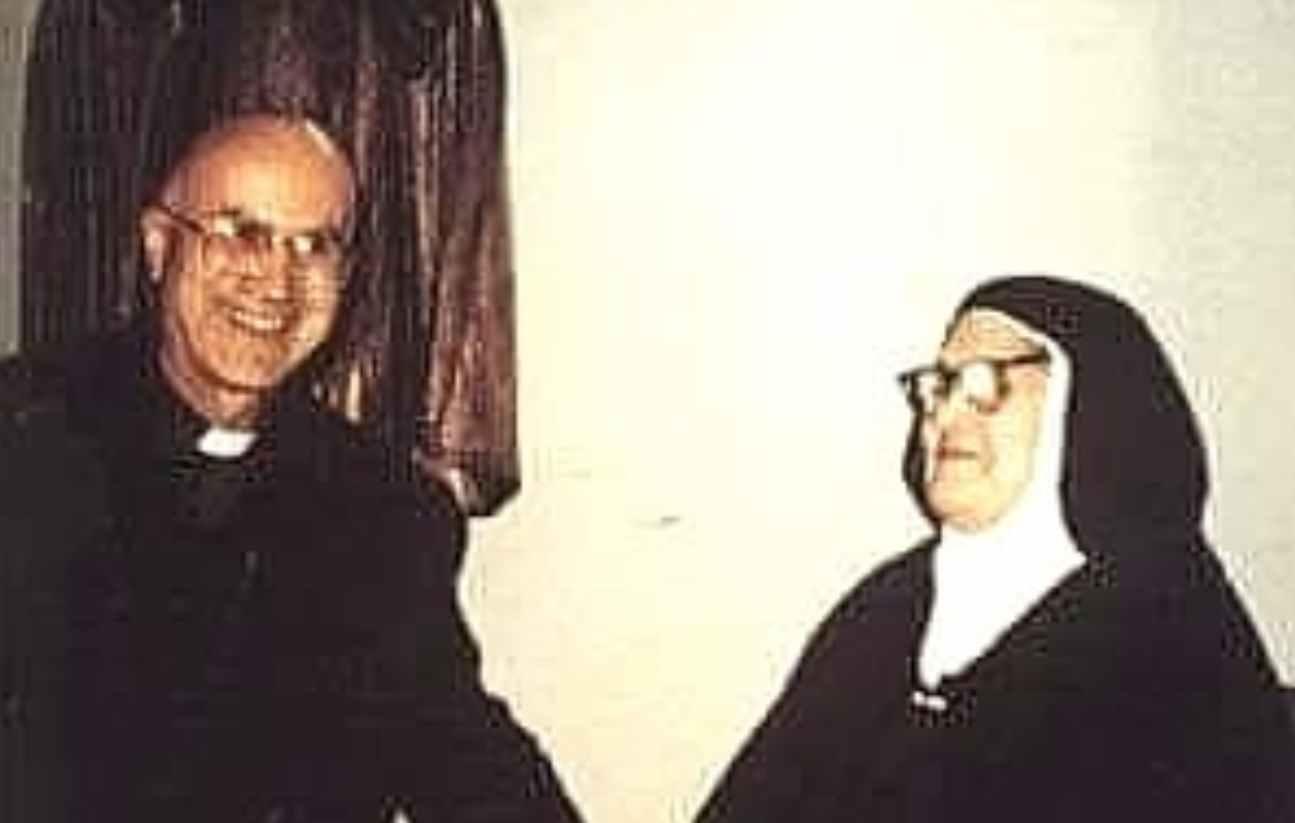 Cardinale Tarcisio Bertone, suor Lucia, Fatima, Terzo segreto, Roma