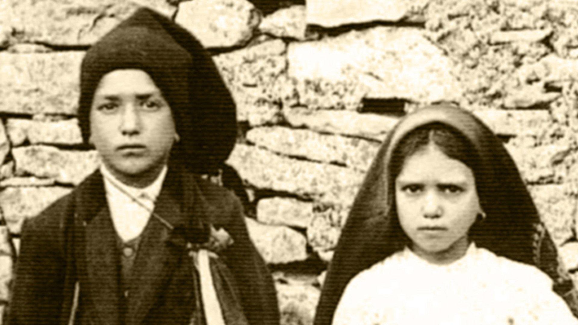Fatima, Madonna, pastorelli, Portogallo, segreti