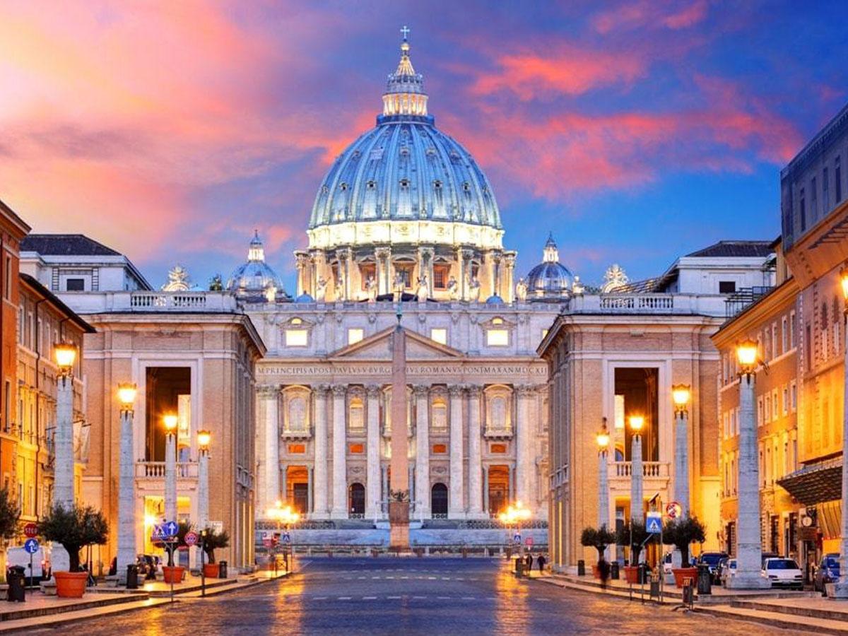 Santa Sede, Roma, Vaticano, papa Francesco, Giovanni Paolo II, Tarcisio Bertone