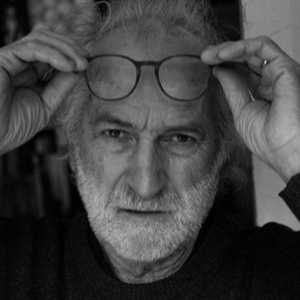 Antonio Teruzzi e Lo studio di vita