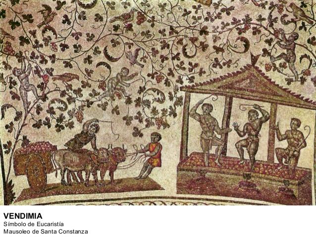 Imagen que contiene alfombra, tela Descripción generada automáticamente
