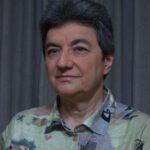 Emanuela Marinelli