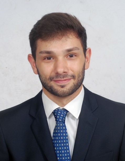 Francesco Angelino