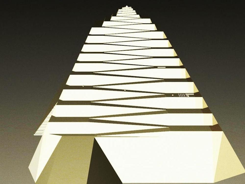 Figura 1 piramidi Giza