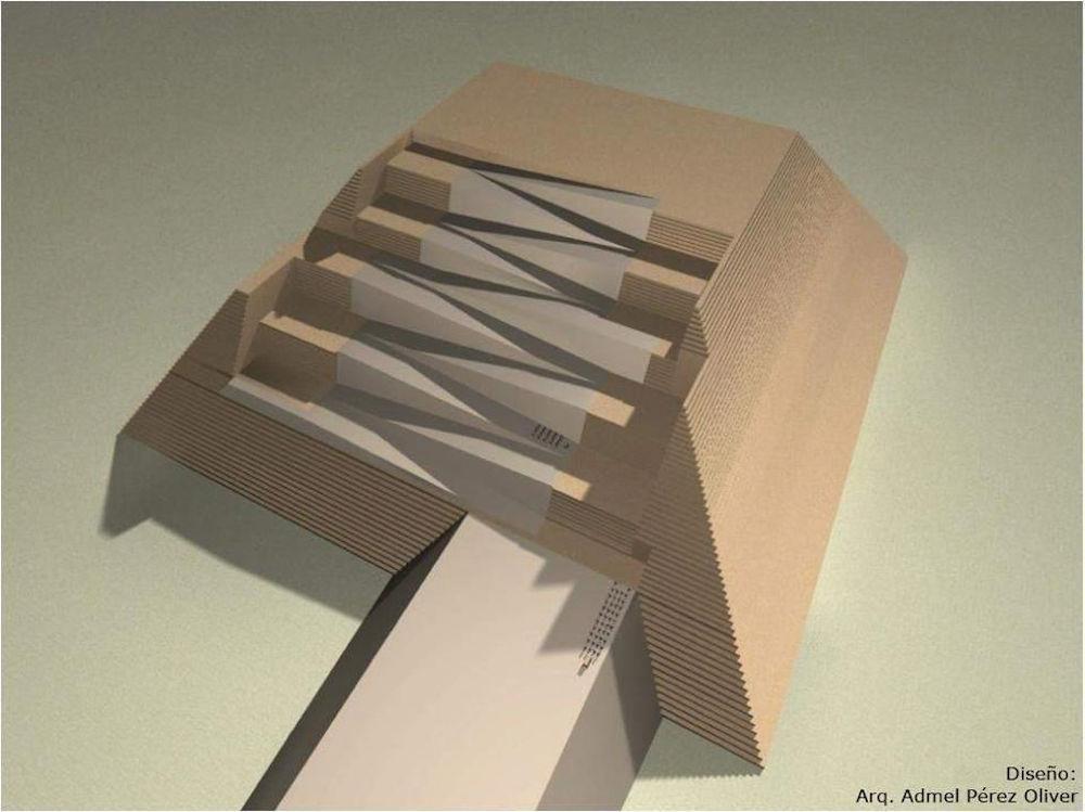 Figura 5 piramidi Giza