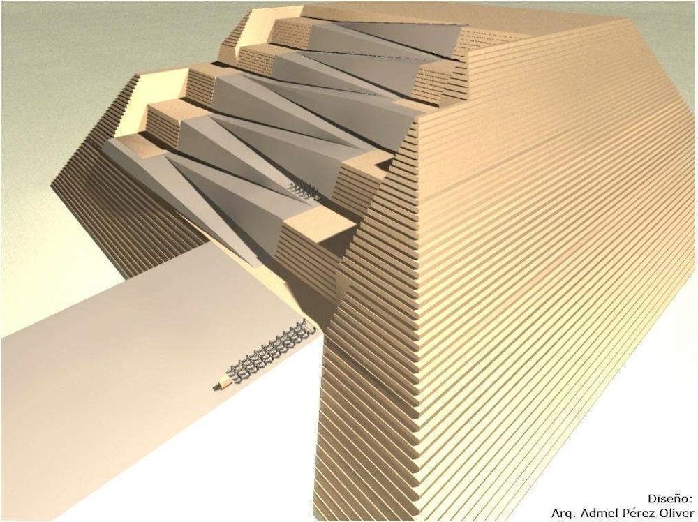 Figura 6 piramidi Giza