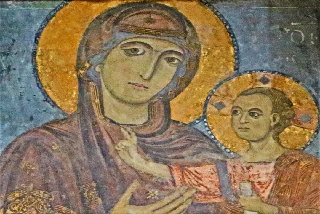 La Bruna, Matera (Basilicata) Michele Santangelo Ph.ALT